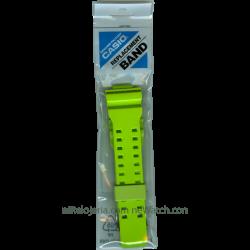 Original strap for GA-110B-3V