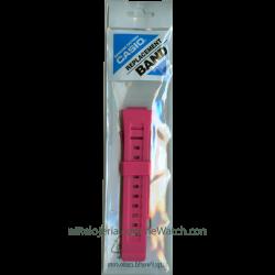 Original strap for SDB-100-4A