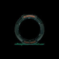 Original bezel for GW-3000M-4