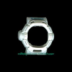 Bisel Original para GW-9200PJ