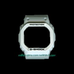 Bisel Original para DW-5600A-