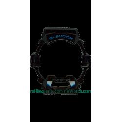 Bisel Original para GWX-8900-1