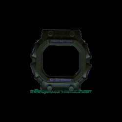 Bisel Original para GX-56DGK-1