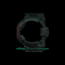 Bisel Original para GWF-T1000B