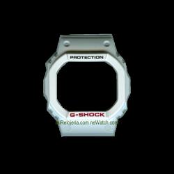 Bisel Original para GWX-5600B7