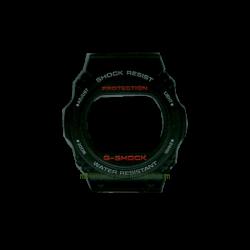 Original bezel for G-5700-1