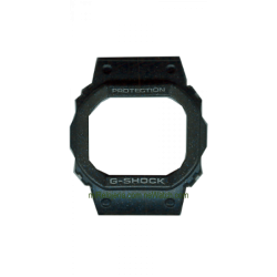 Original bezel for DW-5600GM-1
