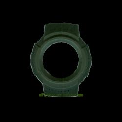 Original bezel for AWG-M500KG
