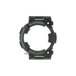 Bisel Original para GWF-1000-1