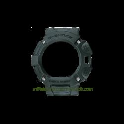 Bisel Original para G-90003V