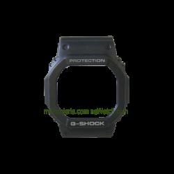 Bisel Original para GW-5600J-1