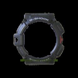 Bisel Original para G-9300-1