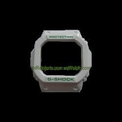 Original bezel for DW-5600GR-7