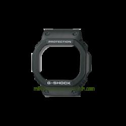 Bisel Original para G-5600-1
