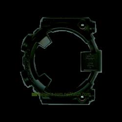 Bisel Original para G-9000-1