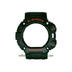 Bisel Original para G-1000R-4