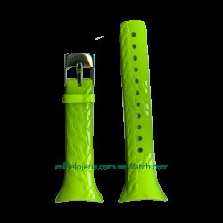 Correa M2 Rope Pattern...