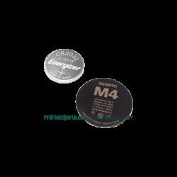 Kit Bateria para M4