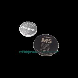 Kit Bateria para M5