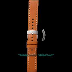ELEMENTUM VENTUS leather...