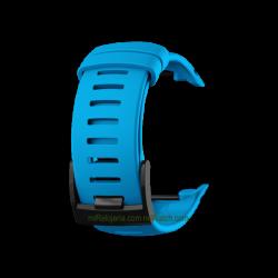 Correa D4i Novo Blue