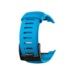 D4i Novo Blue Strap