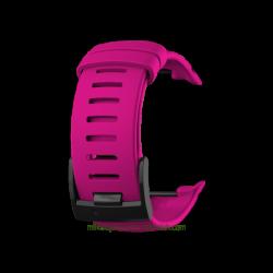 Correa D4i Novo Pink