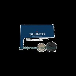Kit Bateria para bandas...