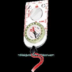 Compass A-30/L