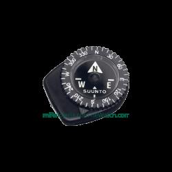 Clipper Compass