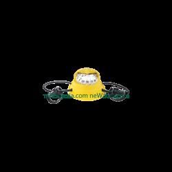 Compass Orca-Pioneer Yellow