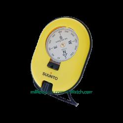 Compass KB-20/360/R