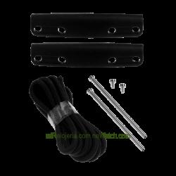 Eon Steel Bungee Adapter Kit