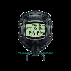 Stopwatch Lap Memory 100