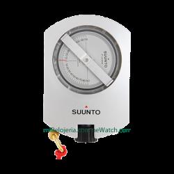 Clinometer PM-5/360 PC