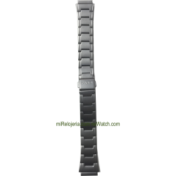 Original bracelet forLW-200D-3AV