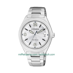Eco-Drive 98/218 Joy Lady