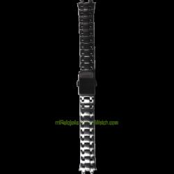 Marinaut EW0650 bracelet