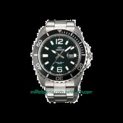 Diver's 200