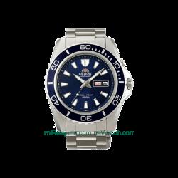 Mako XL Diver's 200