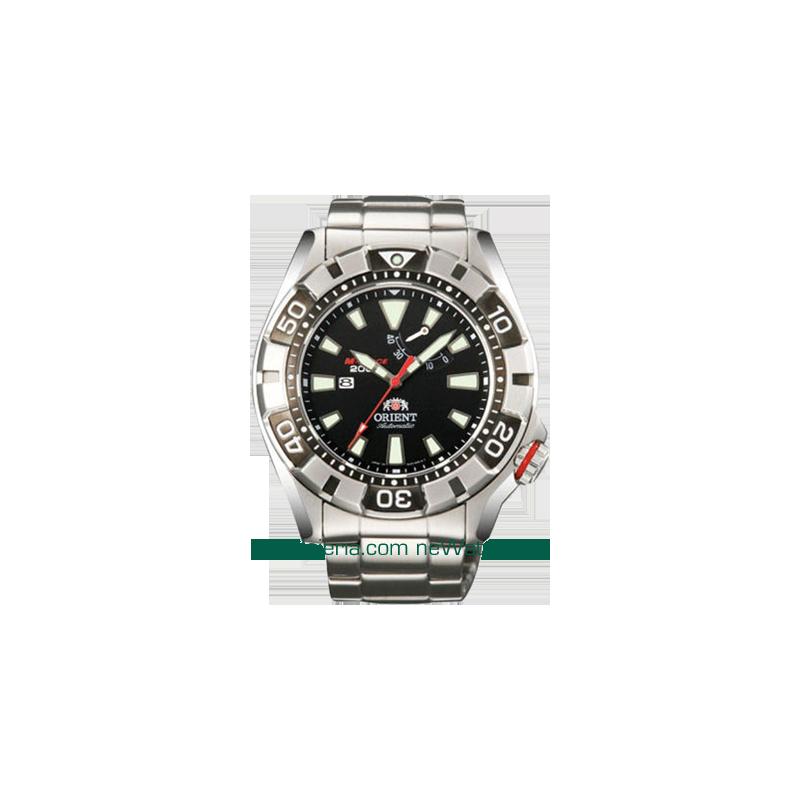 M-Force Diver's 200