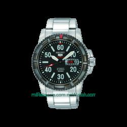 Neo Sport 5 Automatic