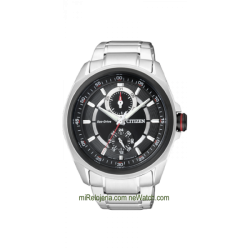 Eco-Drive Sport OF Collection