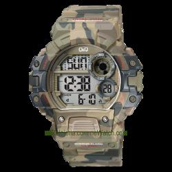 Camouflage Sport Digital
