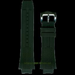 BM0981-08E Strap