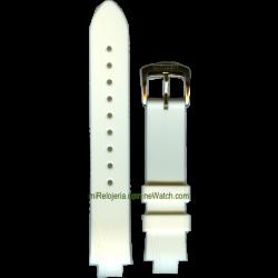 FB1313-03A Strap