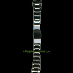 CA0130 bracelet