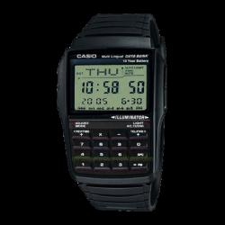 Data Bank Compuwatch...