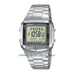 Data Bank Compuwatch