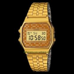 Básico dorado